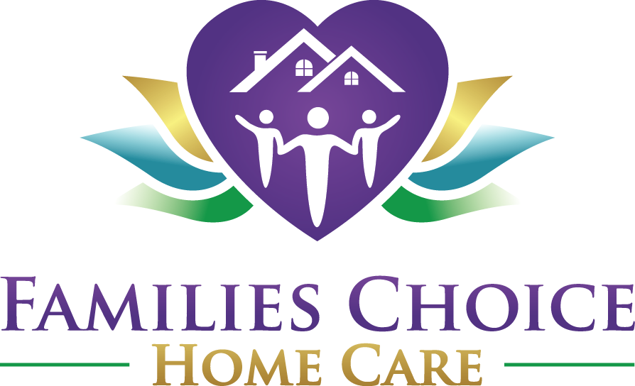 Families Choice Home Care